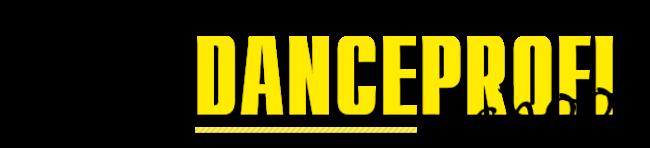 Школа танцев в Краснодаре. «DanceProfi»  — спортивные танцы